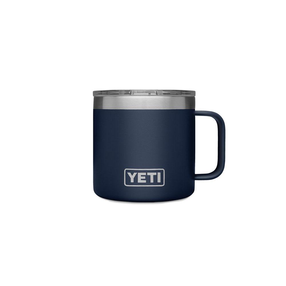 yeti-14oz-mug--414ml-navy-front