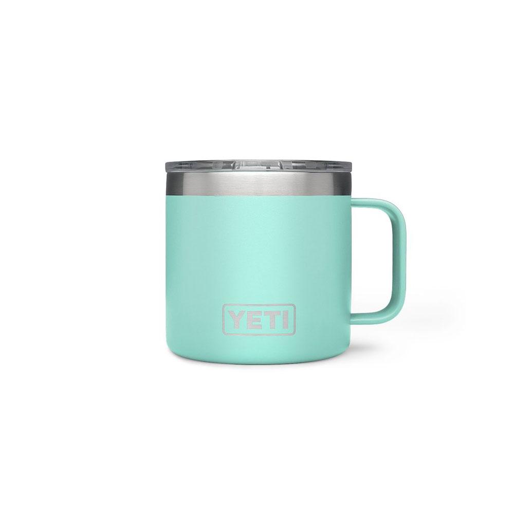 yeti-14oz-mug-414ml-seafoam-front