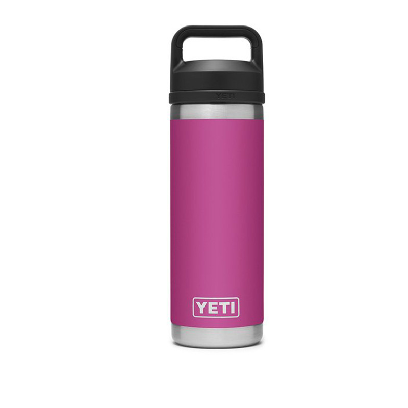 yeti-18oz-bottle-with-chug-cap-front-prickly-pear-pink