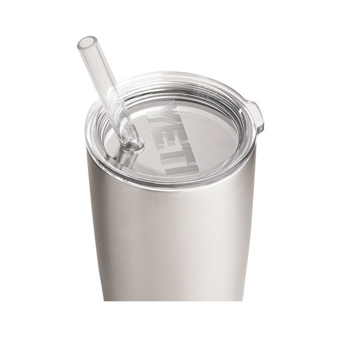 yeti-20-oz-tumbler-straw-lid-attached
