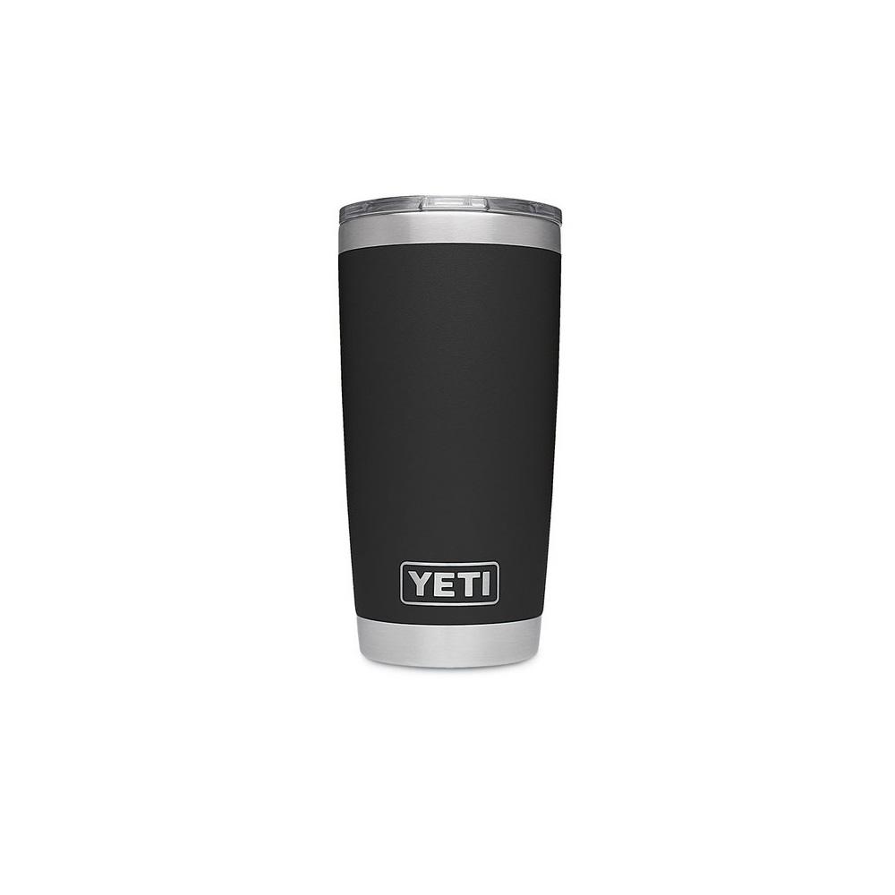 yeti-20oz-tumbler-front-black