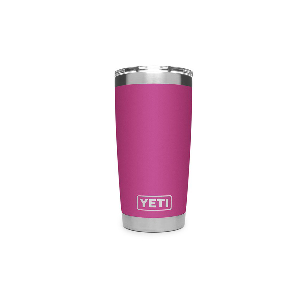 yeti-20oz-tumbler-front-prickly-pear-pink