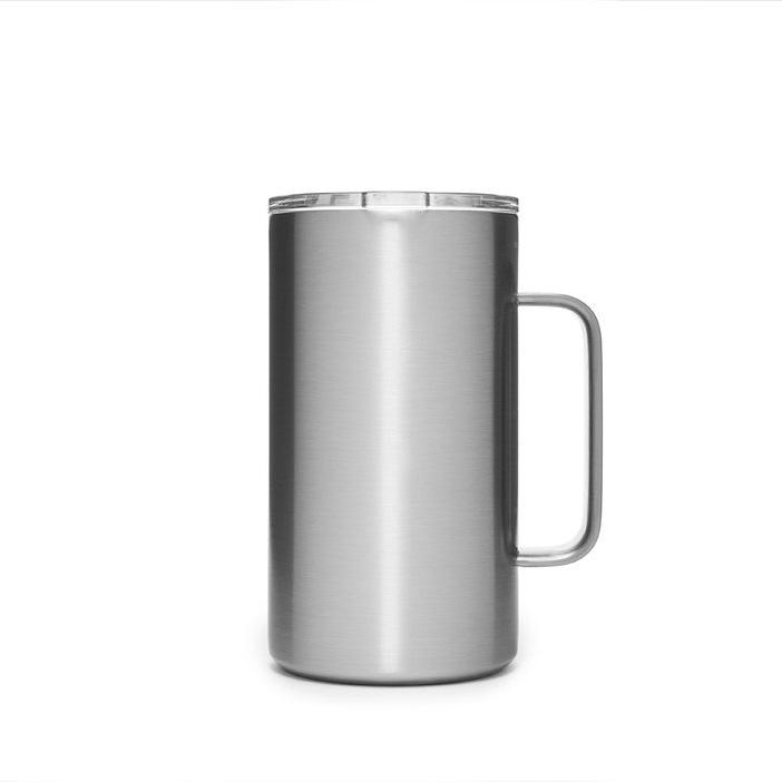 yeti-24oz-mug-710ml-back-stainless