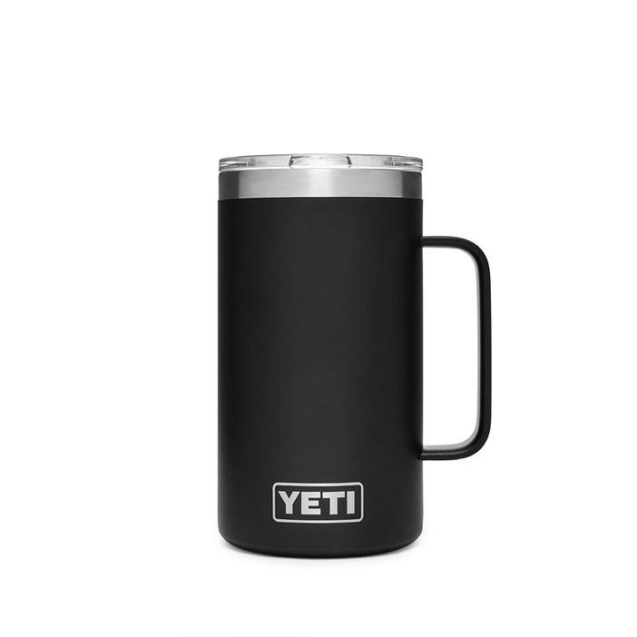 yeti-24oz-mug-710ml-front-black