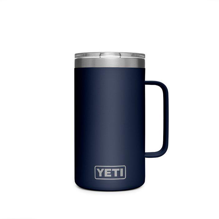 yeti-24oz-mug-710ml-front-navy