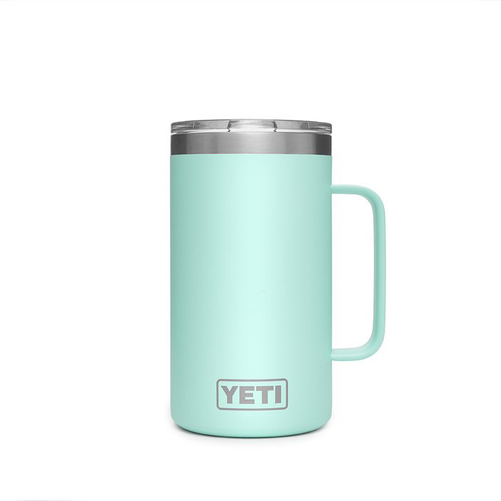 yeti-24oz-mug-710ml-front-seafoam