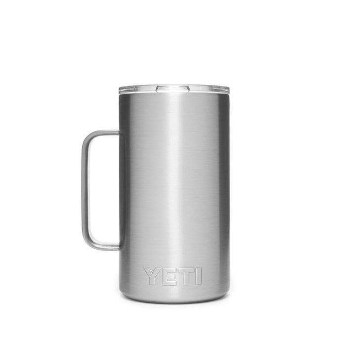 yeti-24oz-mug-710ml-front-stainless