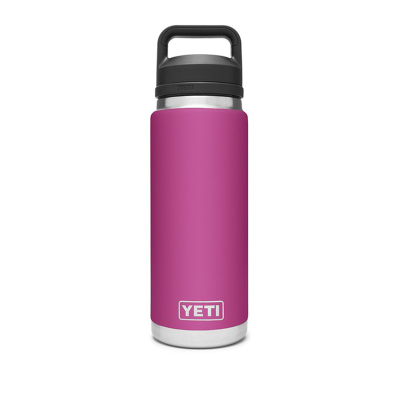 yeti-26oz-bottle-with-chug-cap-front-prickly-pear-pink