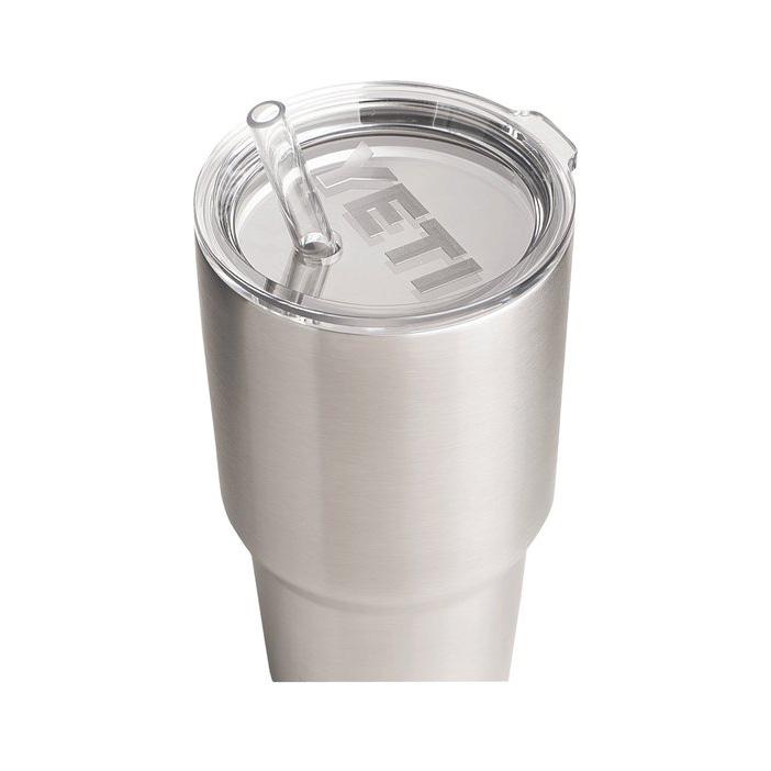 yeti-30-oz-tumbler-straw-lid-attached