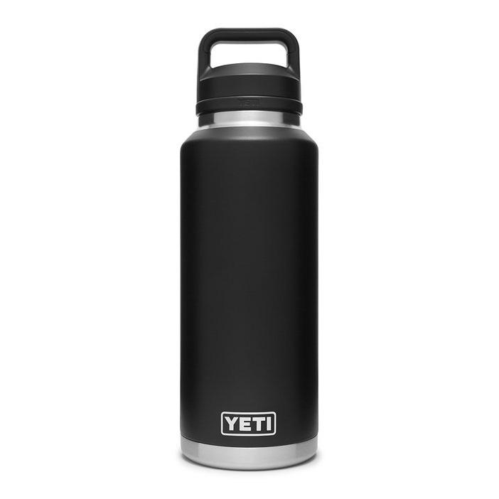 yeti-46oz-tumbler-front-black