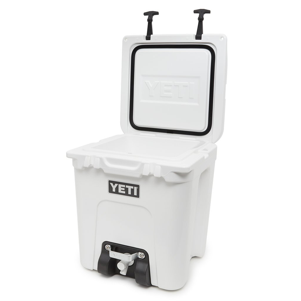 yeti-6g-water-cooler-22.7l-open