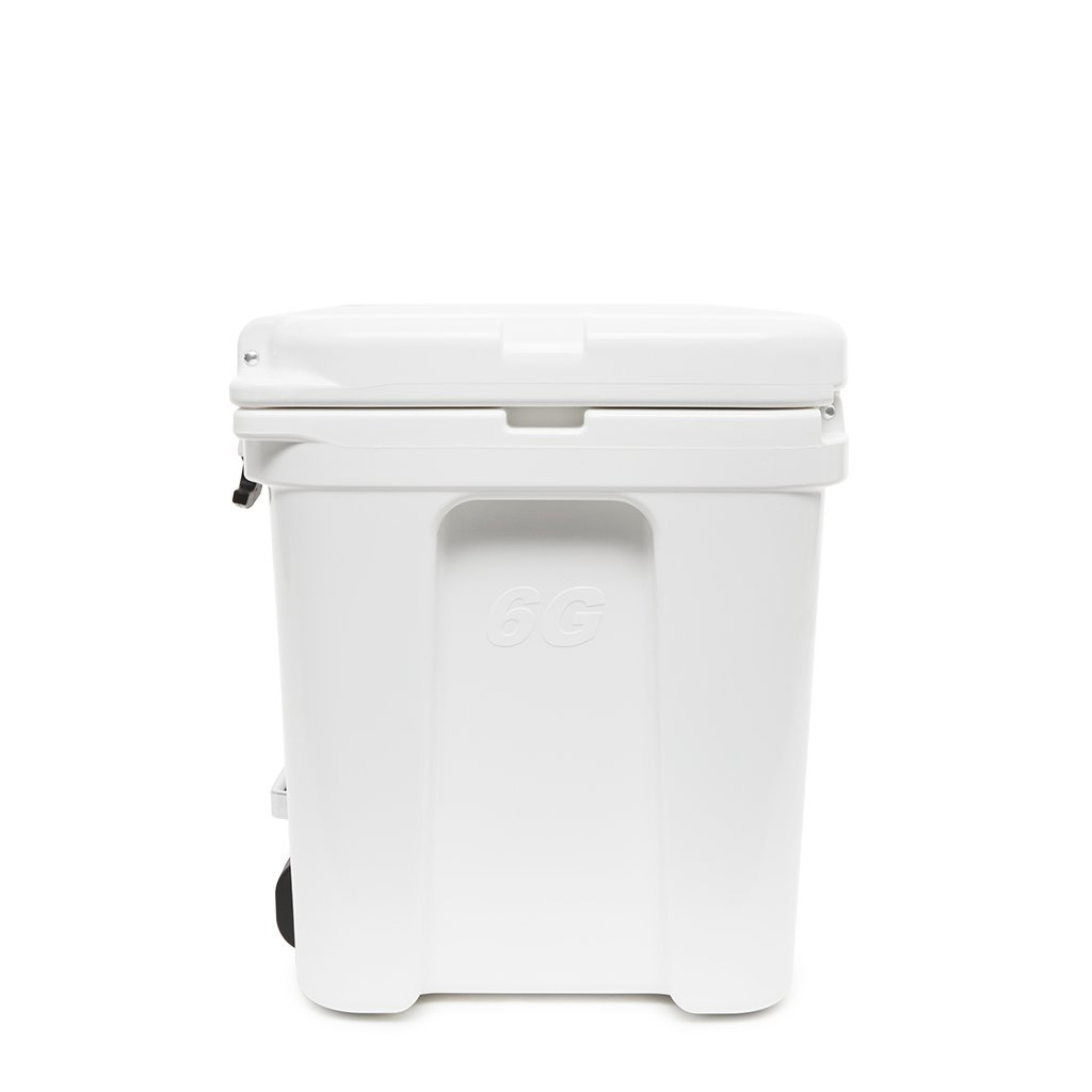 yeti-6g-water-cooler-22.7l-side