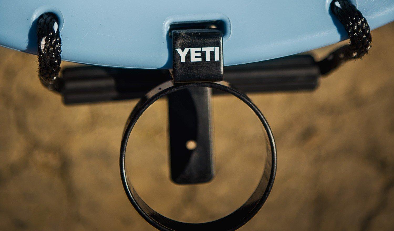 yeti-beverageholder-4-1500957881332