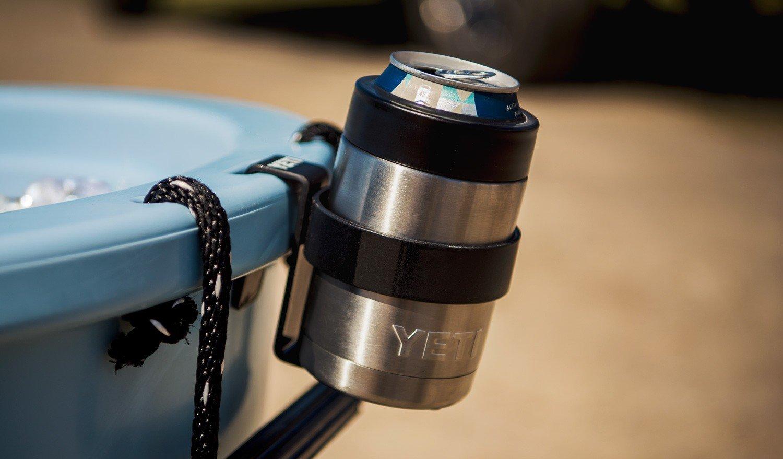 yeti-beverageholder-5-1500957881319
