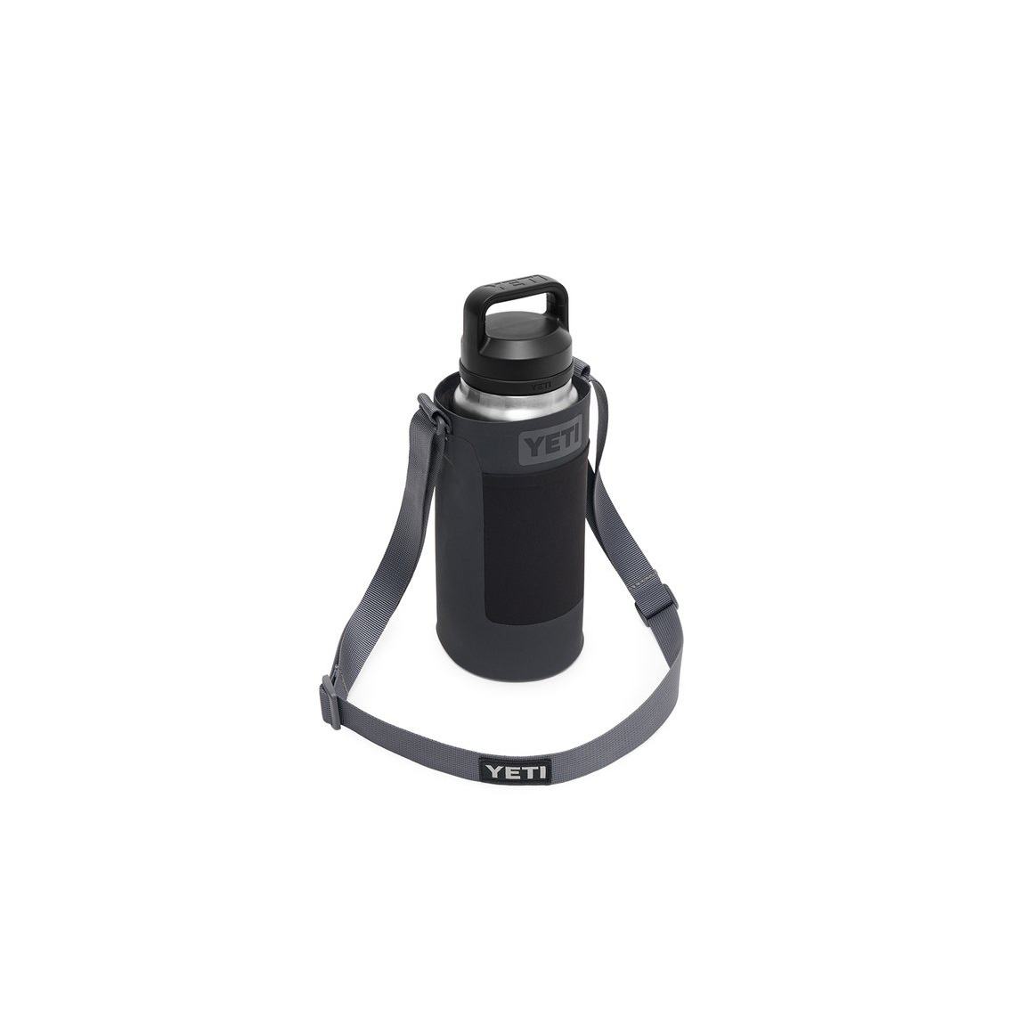 yeti-bottle-sling-large-angle