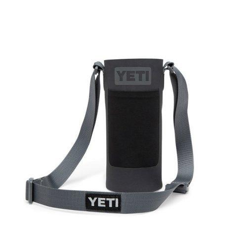 Yeti - Bottle Sling Small