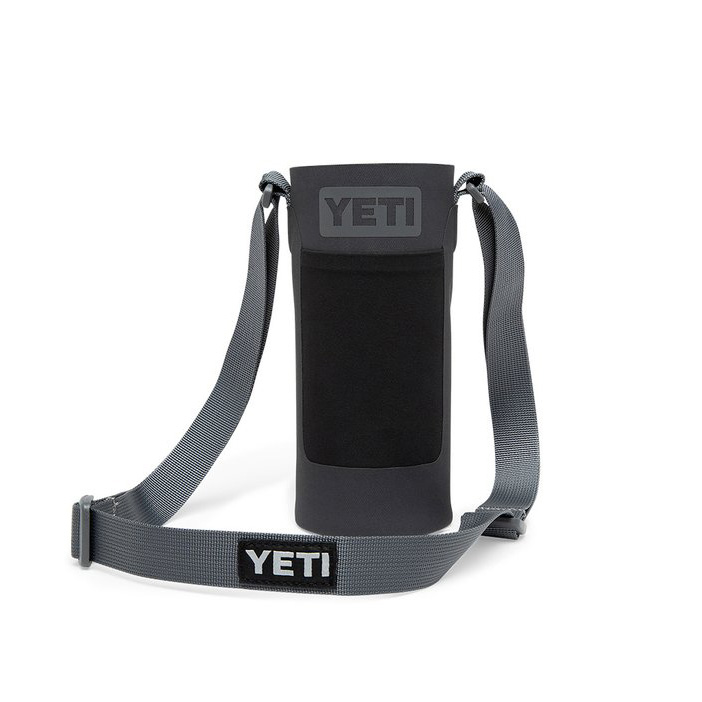 Yeti - Bottle Sling Small