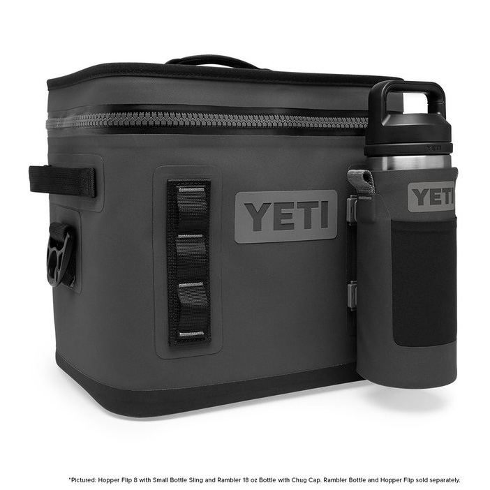 yeti-bottle-sling-small-with-bag