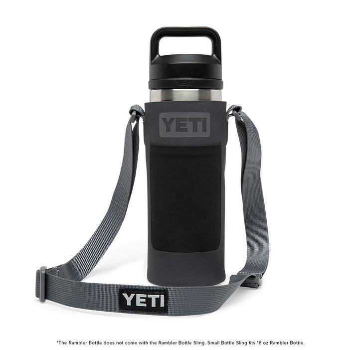 yeti-bottle-sling-small-with-bottle