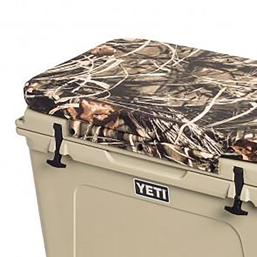 yeti-camo-cushion-1107x1107_1.1488897199_large