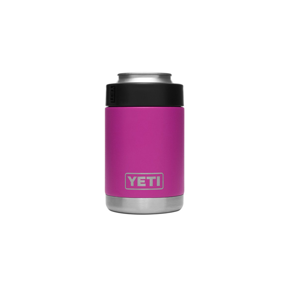 yeti-colster-stubby-holder-prickly-pear-pink