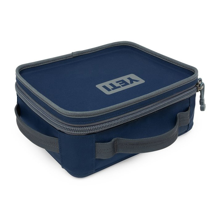 yeti-daytrip-lunch-bag-angle-navy