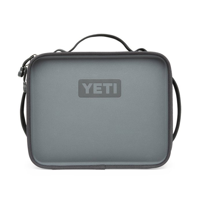 yeti-daytrip-lunch-bag-front-charcoal