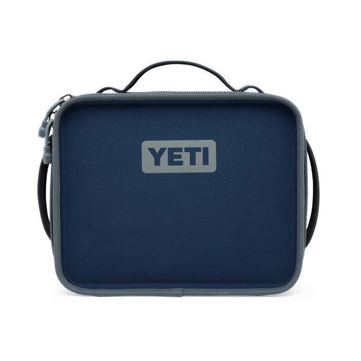 Yeti - Daytrip Lunch Box Navy