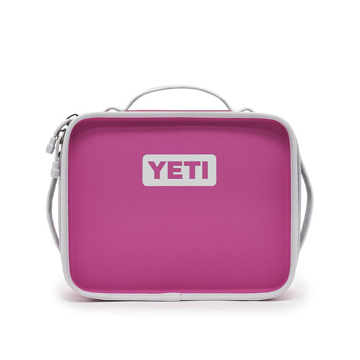 yeti-daytrip-lunch-bag-front-prickly-pear-pink