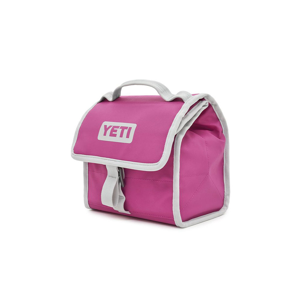 yeti-daytrip-lunch-bag-prickly-pear-pink-angle