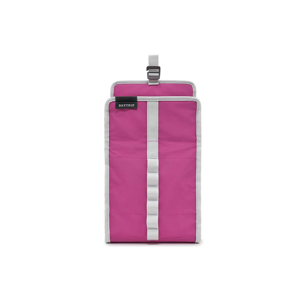 yeti-daytrip-lunch-bag-prickly-pear-pink-front-open