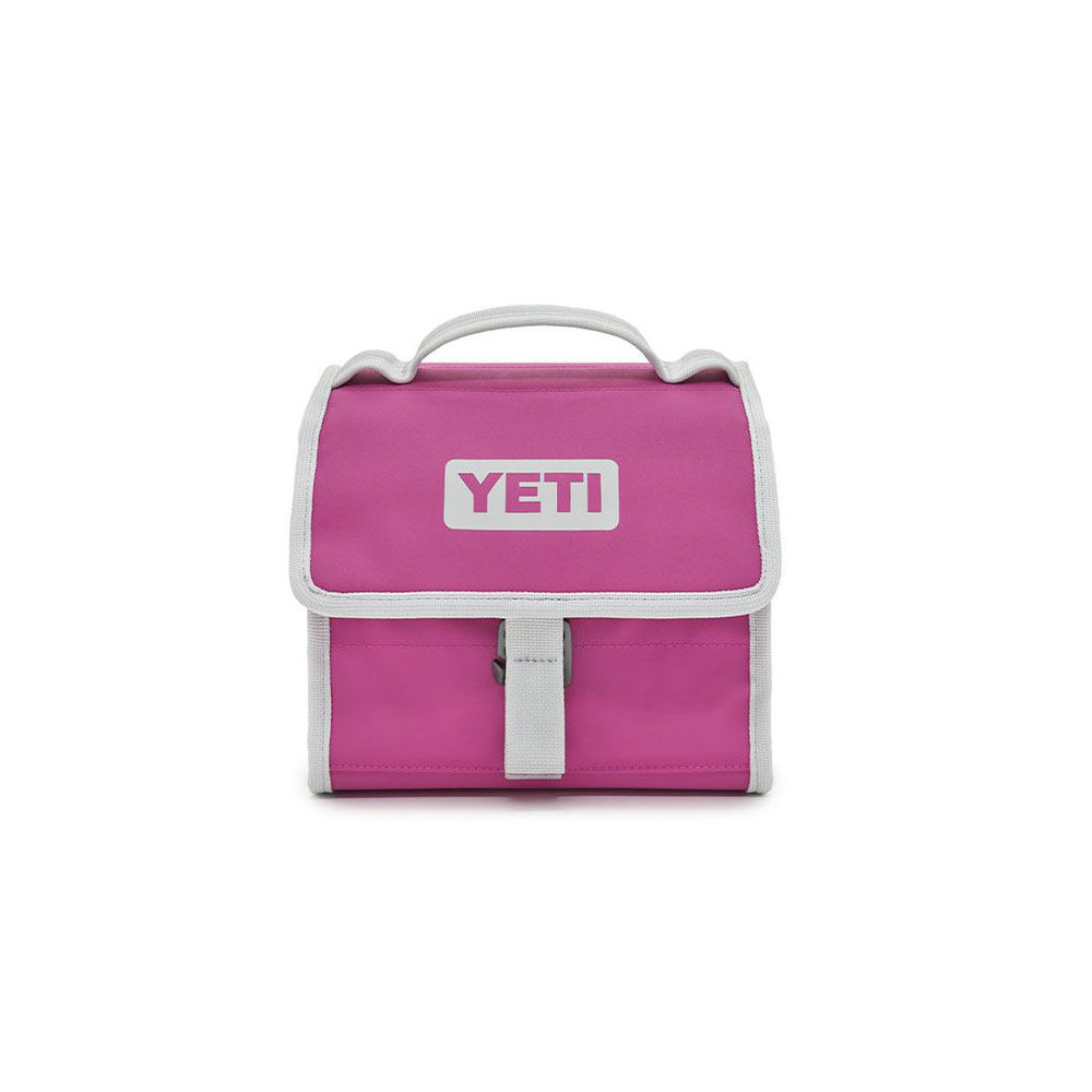 yeti-daytrip-lunch-bag-prickly-pear-pink-front