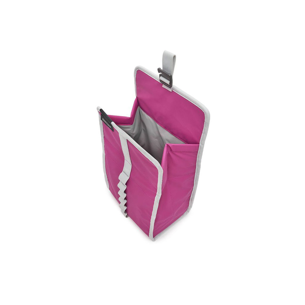 yeti-daytrip-lunch-bag-prickly-pear-pink-open