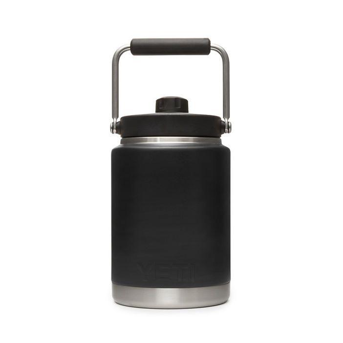 yeti-half-gallon-jug-back-black