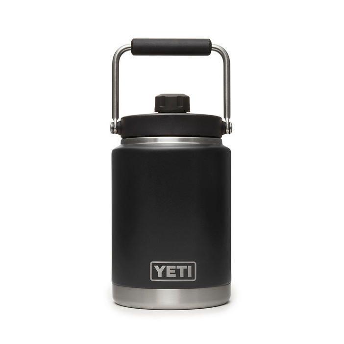 yeti-half-gallon-jug-front-black