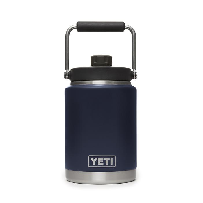 yeti-half-gallon-jug-front-navy