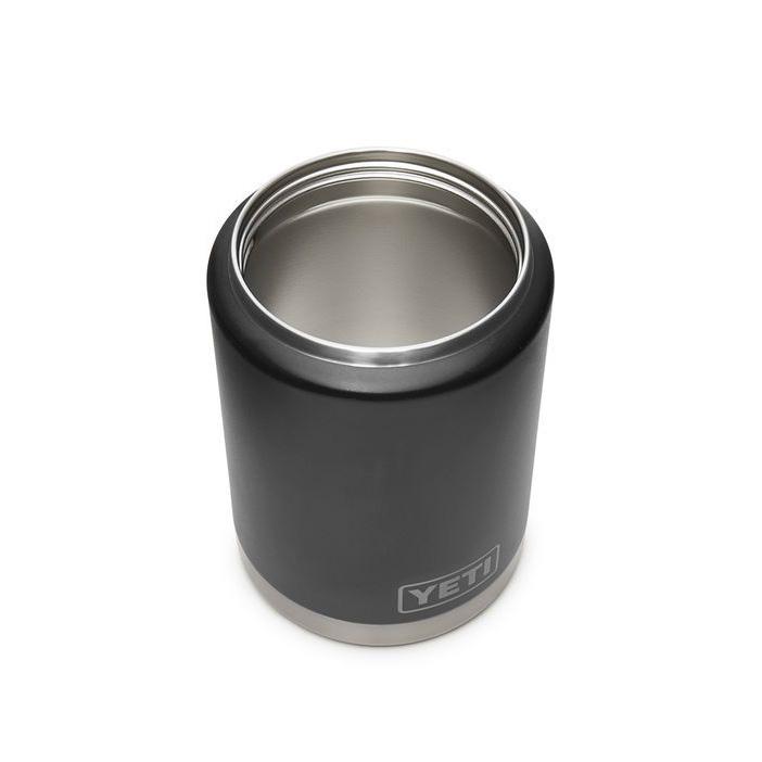 yeti-half-gallon-jug-open-black
