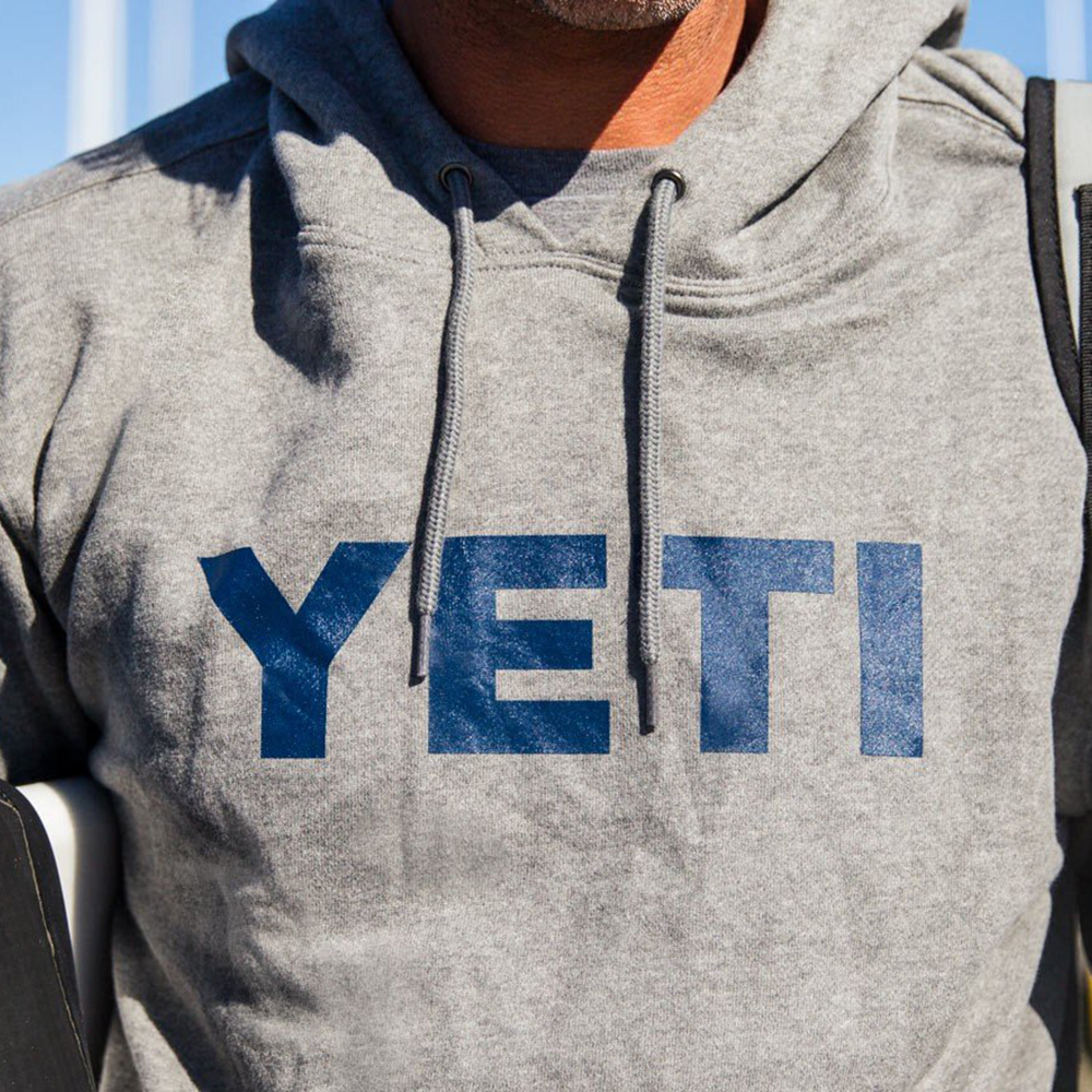 yeti-hoodie-1-1501109912976