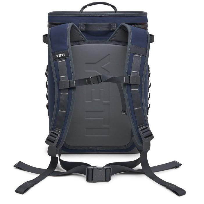 yeti-hopper-backflip-24-soft-cooler-back-navy