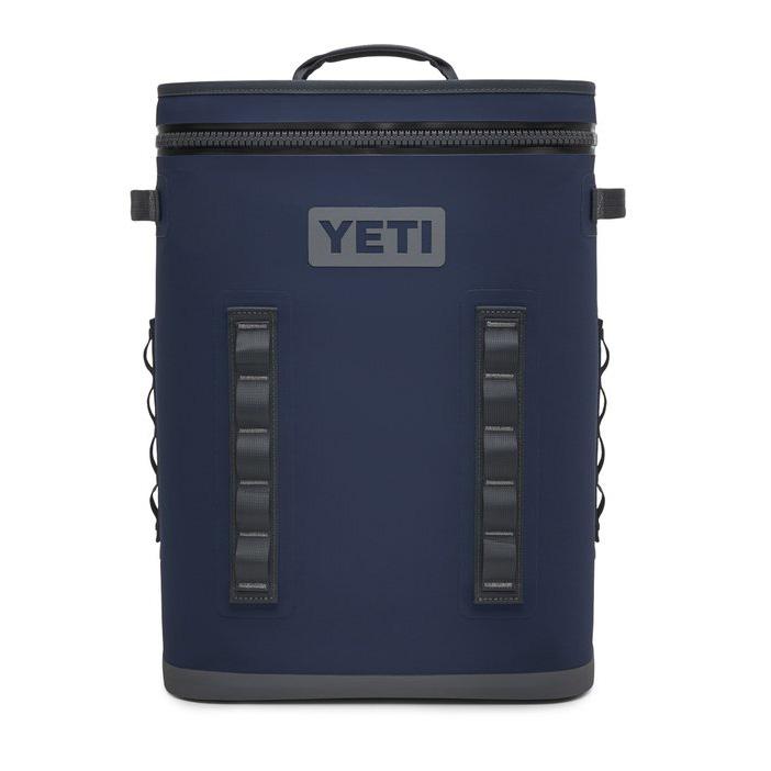 Yeti - Hopper Backflip 24 Soft Cooler