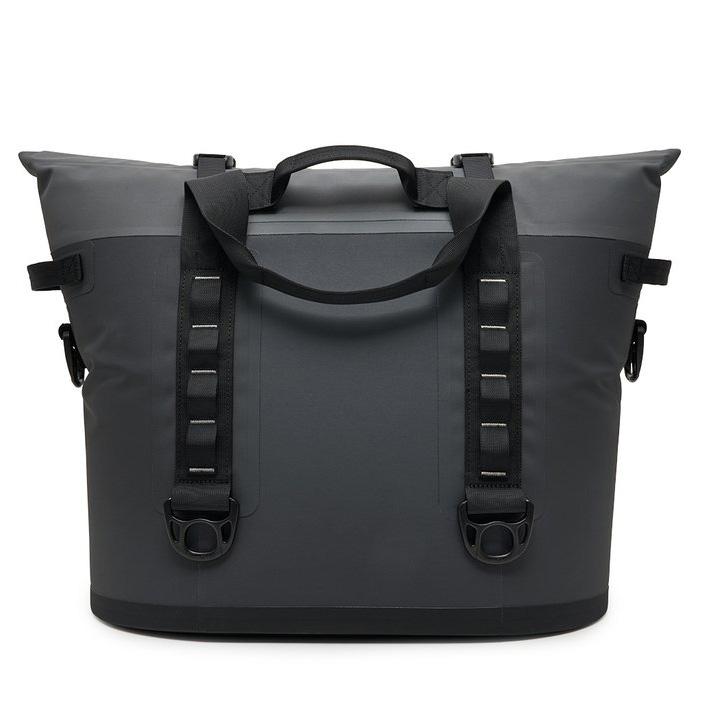 yeti-hopper-m30-soft-cooler-back-charcoal