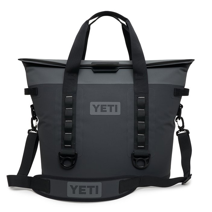 yeti-hopper-m30-soft-cooler-front-charcoal