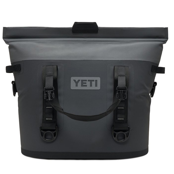 yeti-hopper-m30-soft-cooler-front2-charcoal