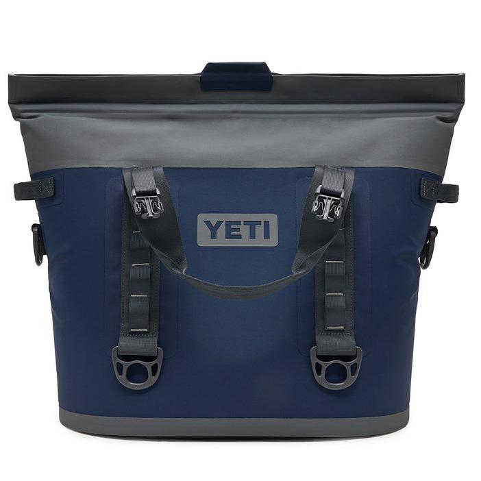 yeti-hopper-m30-soft-cooler-front2-navy