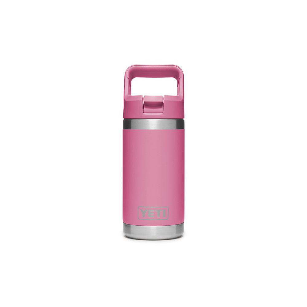 yeti-junior-12oz-kids-bottle-harbour-pink-front