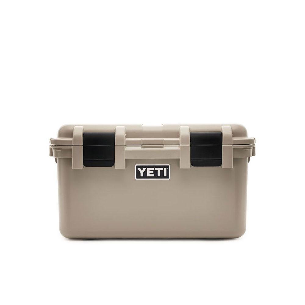 yeti-loadout-gobox-30-tan-front