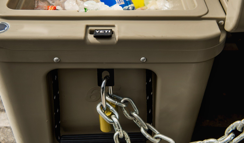 yeti-lockingbracket-1-1500873257166