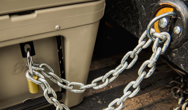 yeti-lockingbracket-2-1500873257175