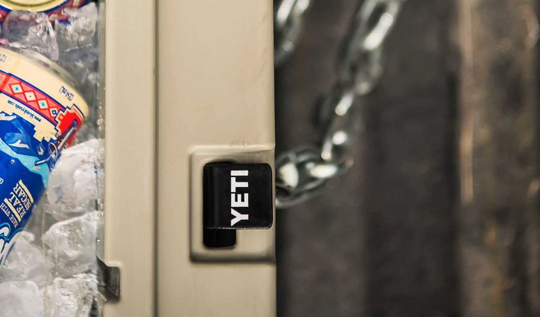 yeti-lockingbracket-3-1500873257183