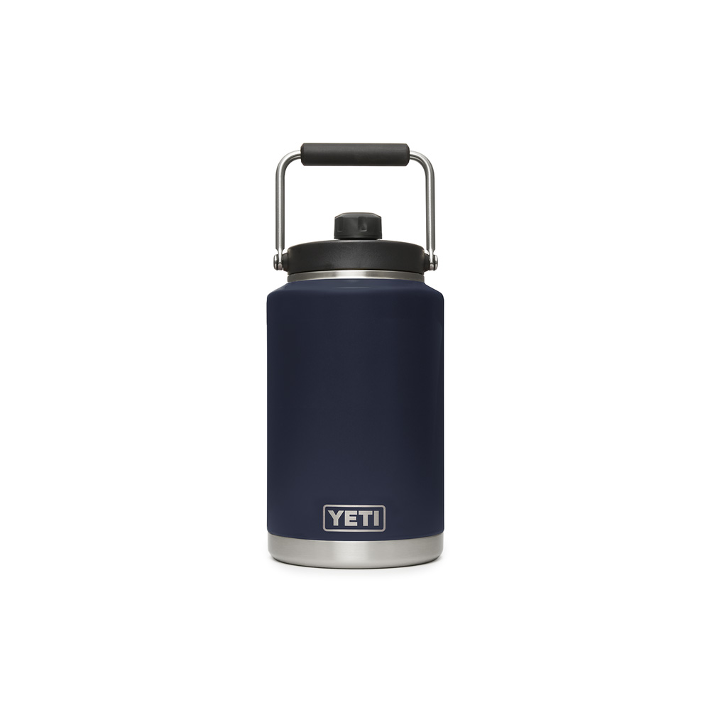yeti-one-gallon-jug-front-navy